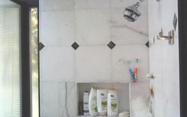 Foto de casa en venta en  , bugambilias, zapopan, jalisco, 1147849 No. 19