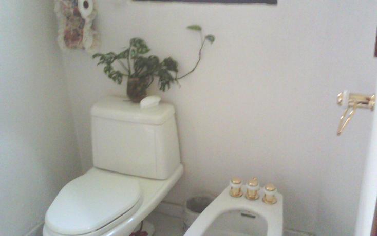 Foto de casa en venta en  , bugambilias, zapopan, jalisco, 1147849 No. 20
