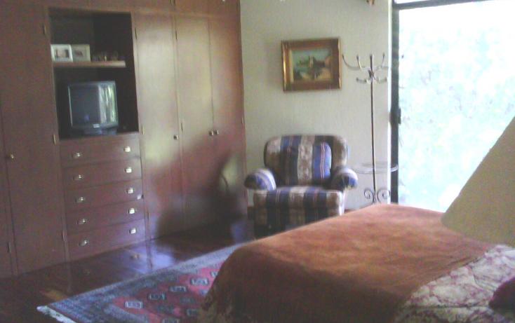 Foto de casa en venta en  , bugambilias, zapopan, jalisco, 1147849 No. 23