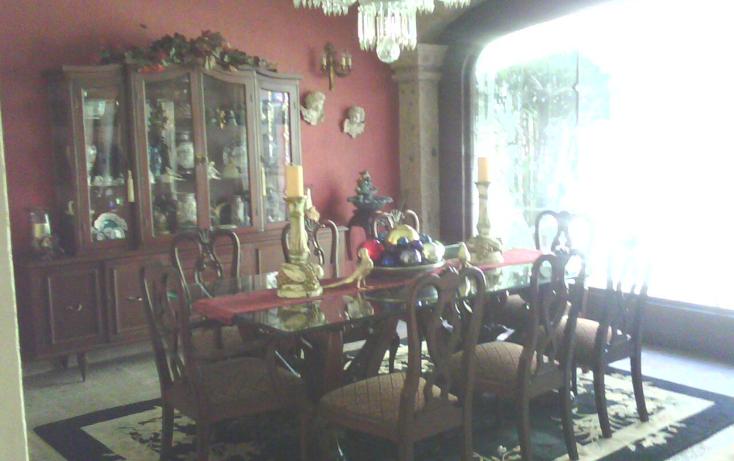 Foto de casa en venta en  , bugambilias, zapopan, jalisco, 1147849 No. 29