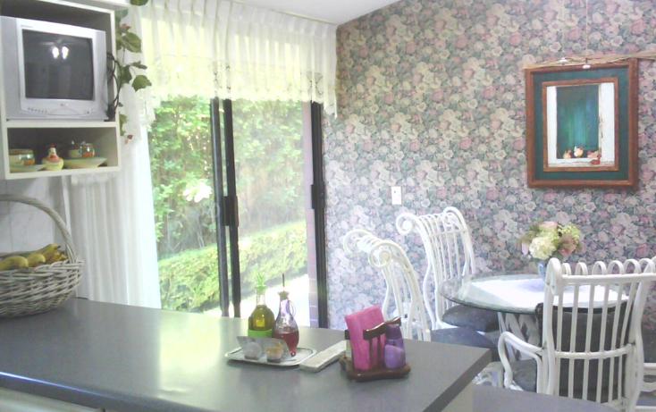 Foto de casa en venta en  , bugambilias, zapopan, jalisco, 1147849 No. 32
