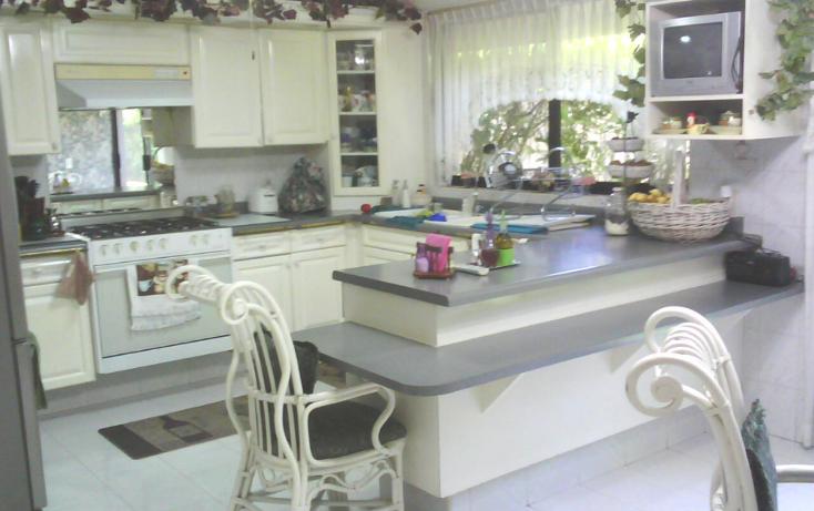 Foto de casa en venta en  , bugambilias, zapopan, jalisco, 1147849 No. 33