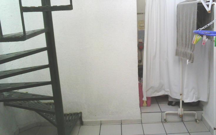 Foto de casa en venta en  , bugambilias, zapopan, jalisco, 1147849 No. 36