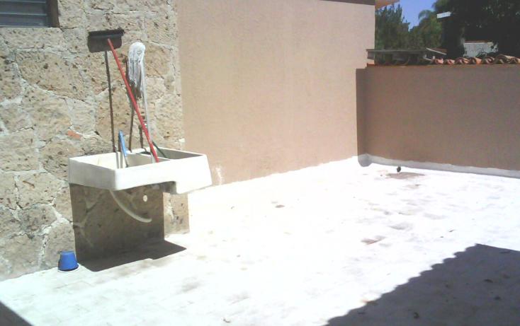 Foto de casa en venta en  , bugambilias, zapopan, jalisco, 1147849 No. 37