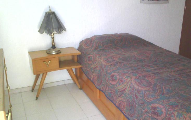 Foto de casa en venta en  , bugambilias, zapopan, jalisco, 1147849 No. 38