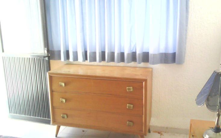 Foto de casa en venta en  , bugambilias, zapopan, jalisco, 1147849 No. 39