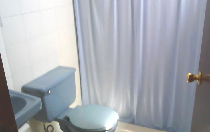 Foto de casa en venta en  , bugambilias, zapopan, jalisco, 1147849 No. 40