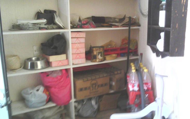 Foto de casa en venta en  , bugambilias, zapopan, jalisco, 1147849 No. 41