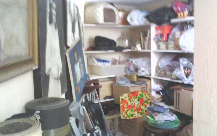Foto de casa en venta en  , bugambilias, zapopan, jalisco, 1147849 No. 42