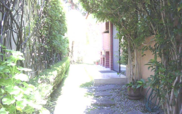 Foto de casa en venta en  , bugambilias, zapopan, jalisco, 1147849 No. 43