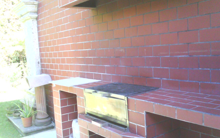 Foto de casa en venta en  , bugambilias, zapopan, jalisco, 1147849 No. 44