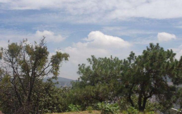 Foto de terreno habitacional en venta en, bugambilias, zapopan, jalisco, 1194579 no 02
