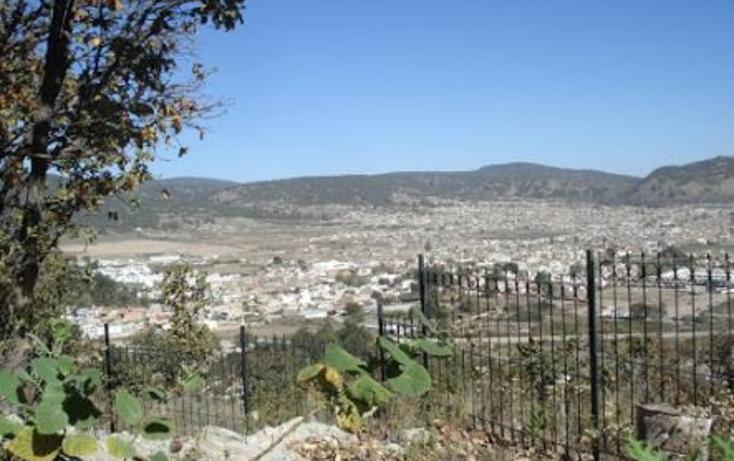 Foto de terreno habitacional en venta en  , bugambilias, zapopan, jalisco, 1194579 No. 05