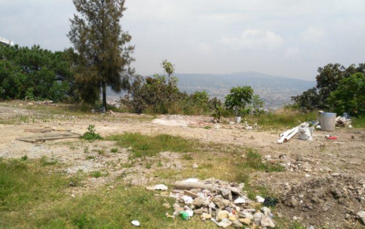 Foto de terreno habitacional en venta en, bugambilias, zapopan, jalisco, 1194579 no 06