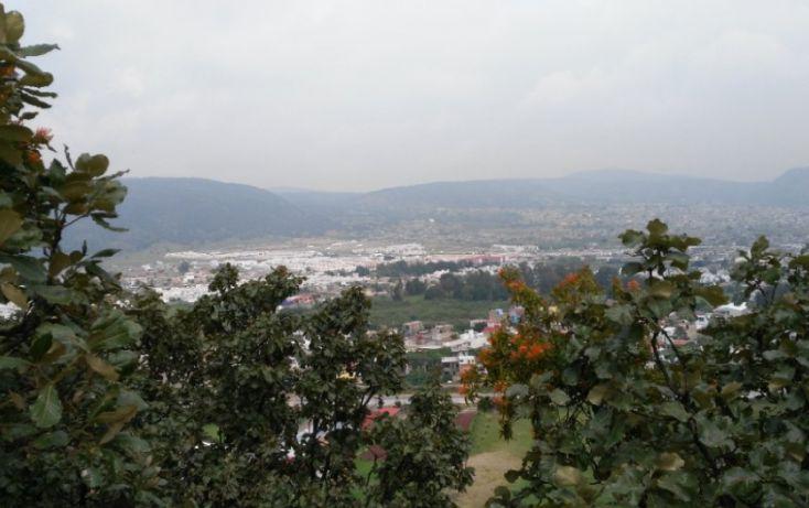 Foto de terreno habitacional en venta en, bugambilias, zapopan, jalisco, 1194579 no 07