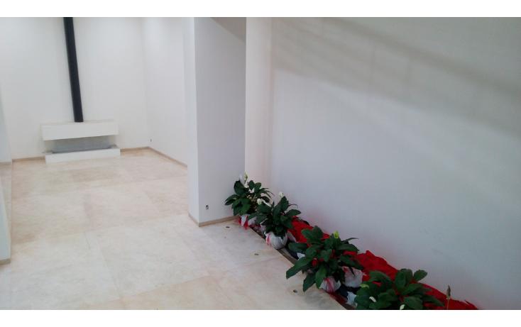 Foto de casa en venta en  , bugambilias, zapopan, jalisco, 1275589 No. 07