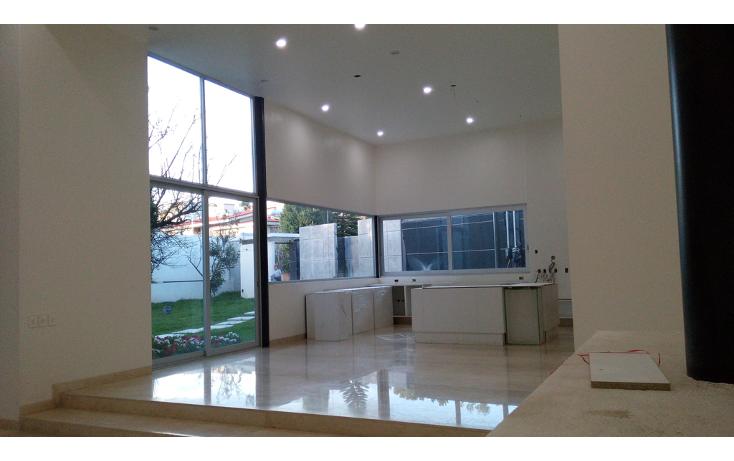 Foto de casa en venta en  , bugambilias, zapopan, jalisco, 1275589 No. 08