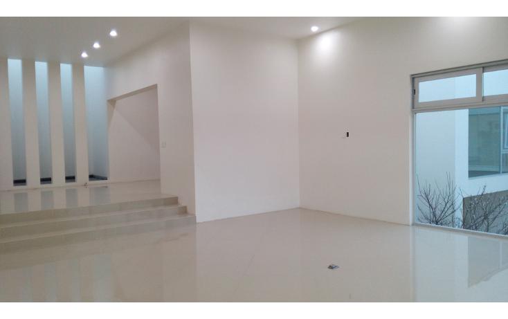 Foto de casa en venta en  , bugambilias, zapopan, jalisco, 1275589 No. 09