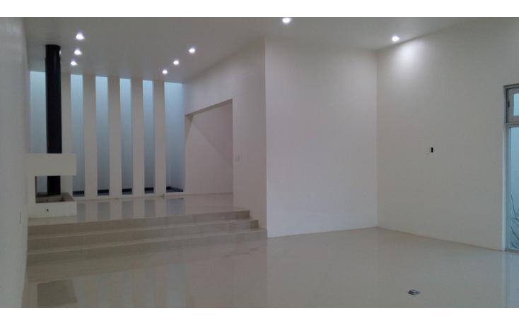 Foto de casa en venta en  , bugambilias, zapopan, jalisco, 1275589 No. 10