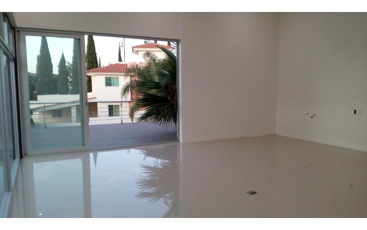 Foto de casa en venta en  , bugambilias, zapopan, jalisco, 1275589 No. 11