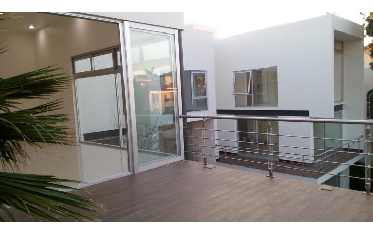 Foto de casa en venta en  , bugambilias, zapopan, jalisco, 1275589 No. 12