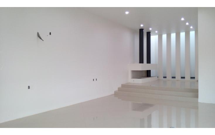 Foto de casa en venta en  , bugambilias, zapopan, jalisco, 1275589 No. 13