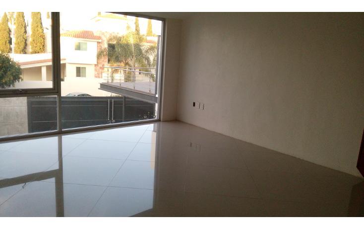 Foto de casa en venta en  , bugambilias, zapopan, jalisco, 1275589 No. 14