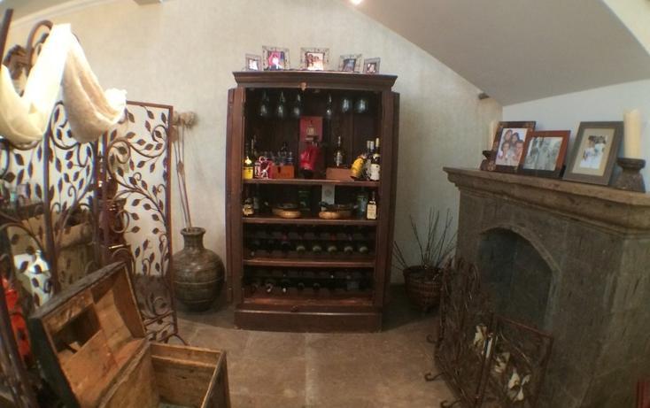 Foto de casa en venta en  , bugambilias, zapopan, jalisco, 1389907 No. 09