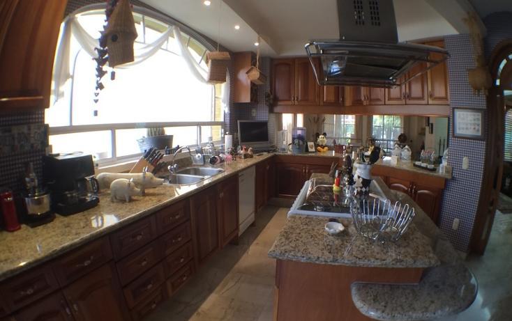 Foto de casa en venta en  , bugambilias, zapopan, jalisco, 1389907 No. 16