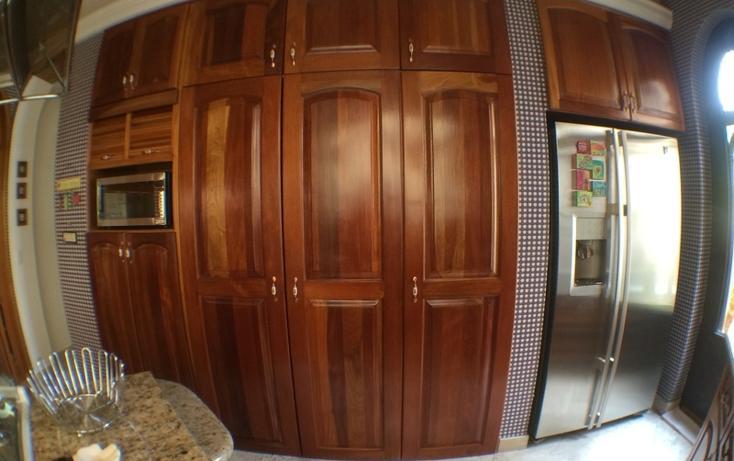 Foto de casa en venta en  , bugambilias, zapopan, jalisco, 1389907 No. 17