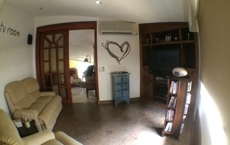 Foto de casa en venta en  , bugambilias, zapopan, jalisco, 1389907 No. 19