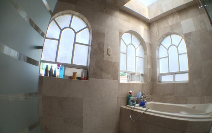 Foto de casa en venta en  , bugambilias, zapopan, jalisco, 1389907 No. 22