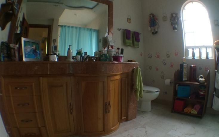 Foto de casa en venta en  , bugambilias, zapopan, jalisco, 1389907 No. 29