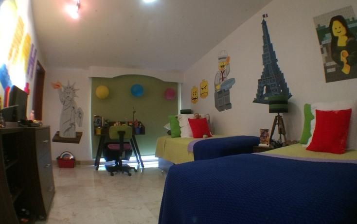 Foto de casa en venta en  , bugambilias, zapopan, jalisco, 1389907 No. 31