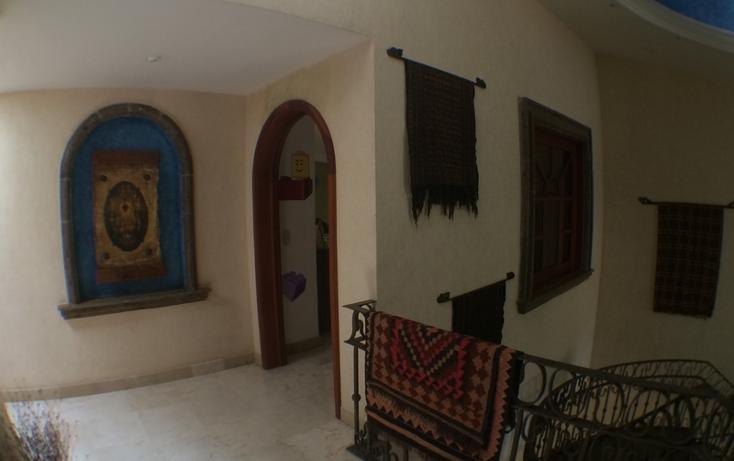 Foto de casa en venta en  , bugambilias, zapopan, jalisco, 1389907 No. 34