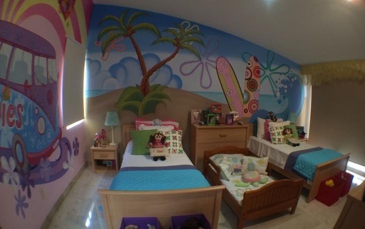 Foto de casa en venta en  , bugambilias, zapopan, jalisco, 1389907 No. 37
