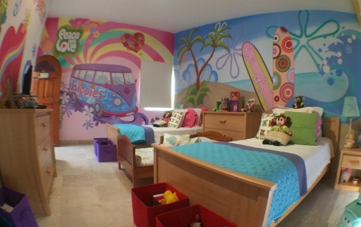 Foto de casa en venta en  , bugambilias, zapopan, jalisco, 1389907 No. 38