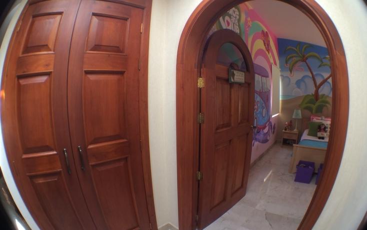Foto de casa en venta en  , bugambilias, zapopan, jalisco, 1389907 No. 42