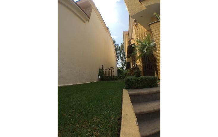 Foto de casa en venta en  , bugambilias, zapopan, jalisco, 1389907 No. 43