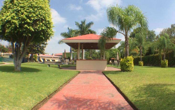 Foto de casa en venta en  , bugambilias, zapopan, jalisco, 1389907 No. 44