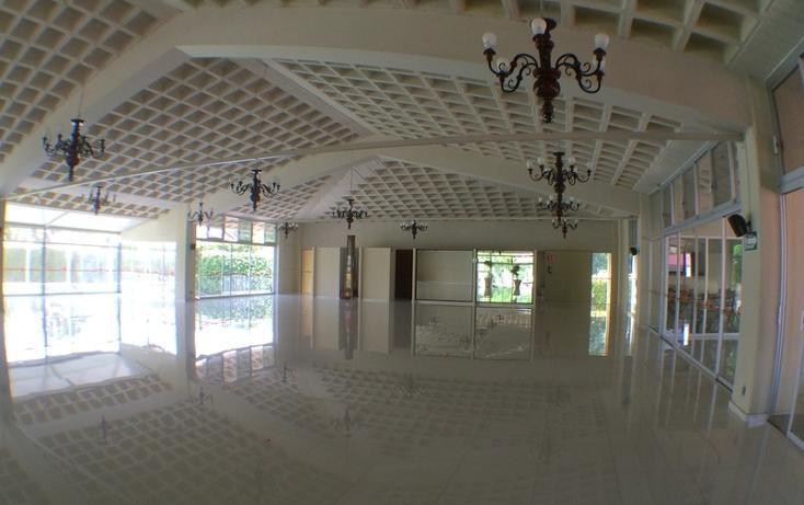 Foto de casa en venta en  , bugambilias, zapopan, jalisco, 1389907 No. 48