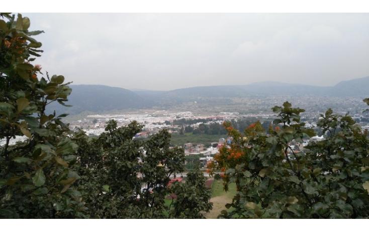 Foto de terreno habitacional en venta en  , bugambilias, zapopan, jalisco, 1399887 No. 02