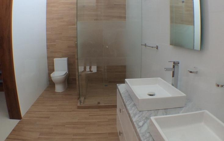 Foto de casa en venta en, bugambilias, zapopan, jalisco, 1448783 no 01