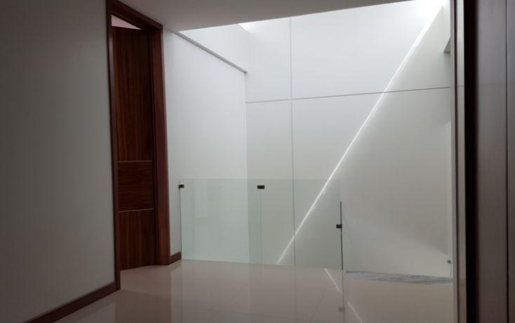 Foto de casa en venta en, bugambilias, zapopan, jalisco, 1448783 no 02