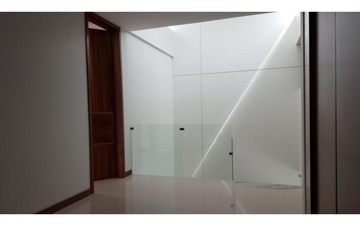 Foto de casa en venta en  , bugambilias, zapopan, jalisco, 1448783 No. 02