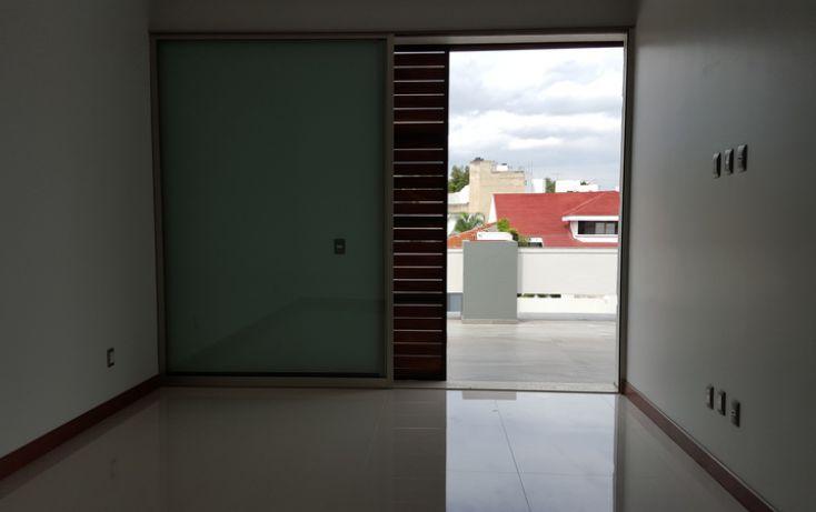 Foto de casa en venta en, bugambilias, zapopan, jalisco, 1448783 no 03