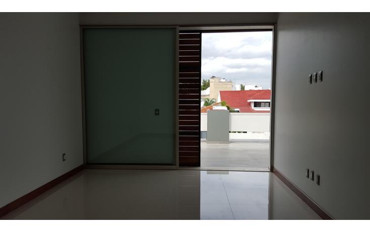 Foto de casa en venta en  , bugambilias, zapopan, jalisco, 1448783 No. 03