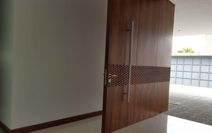 Foto de casa en venta en, bugambilias, zapopan, jalisco, 1448783 no 04