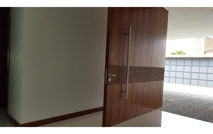 Foto de casa en venta en  , bugambilias, zapopan, jalisco, 1448783 No. 04