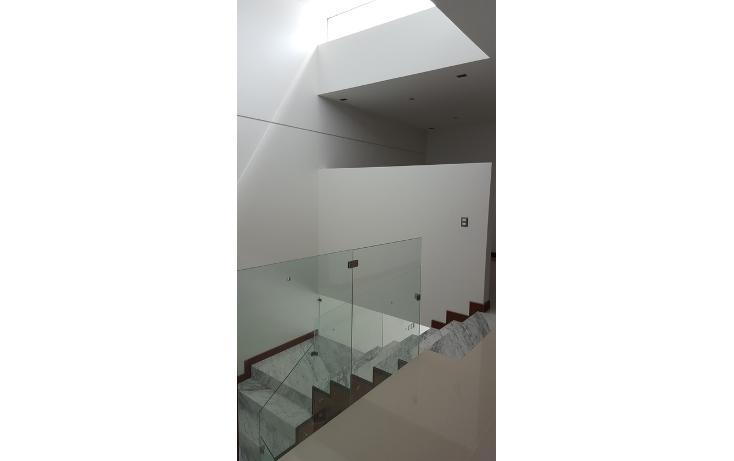 Foto de casa en venta en  , bugambilias, zapopan, jalisco, 1448783 No. 05